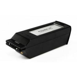 TYH+ Batterie LI-HV