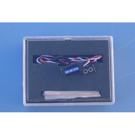 RPM Sensor