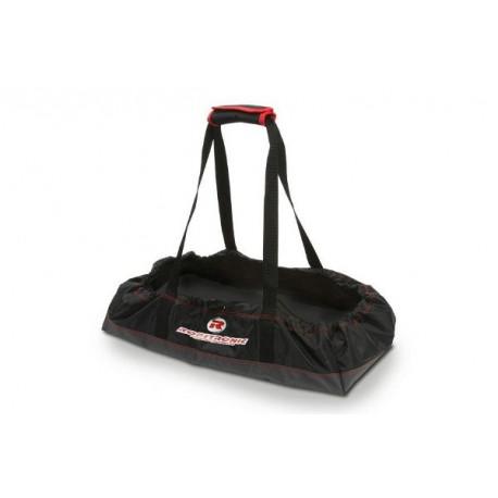 Sac de transport Robitronic Crawler Dirtbag (R14015)