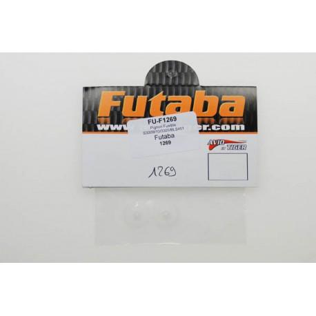 Pignon Fusible S3009/10/3305/BLS451 (1269)