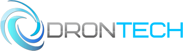 Drontech