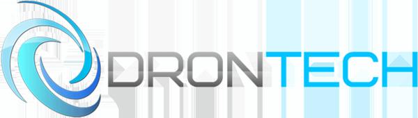 Drontech Revendeur Drone Pro et loisir Yuneec Parrot DJI